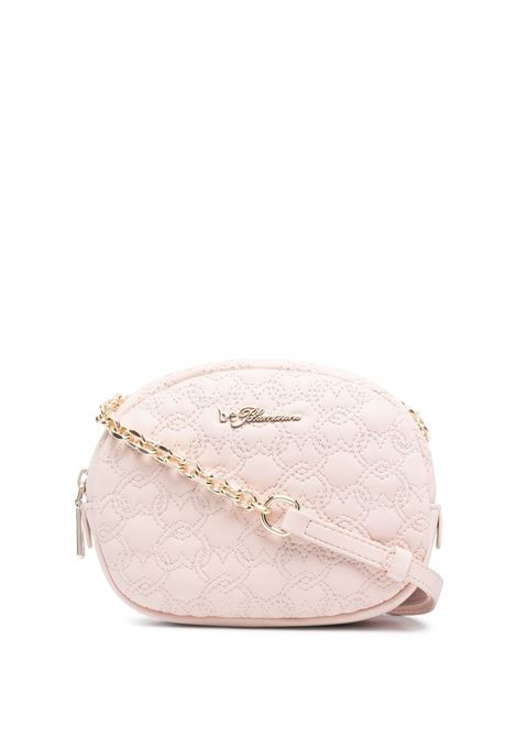 Shoulder bag BE BLUMARINE | SHOULDER BAGS | E17WBBB872024427