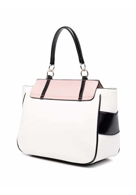 Tote bag BE BLUMARINE | HANDBAGS | E17WBBF372027MFL