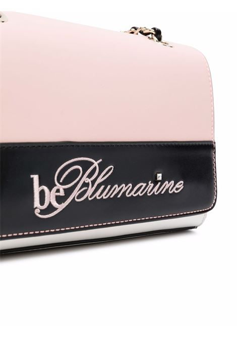 Shoulder bag BE BLUMARINE | BAGS | E17WBBF572027MFL