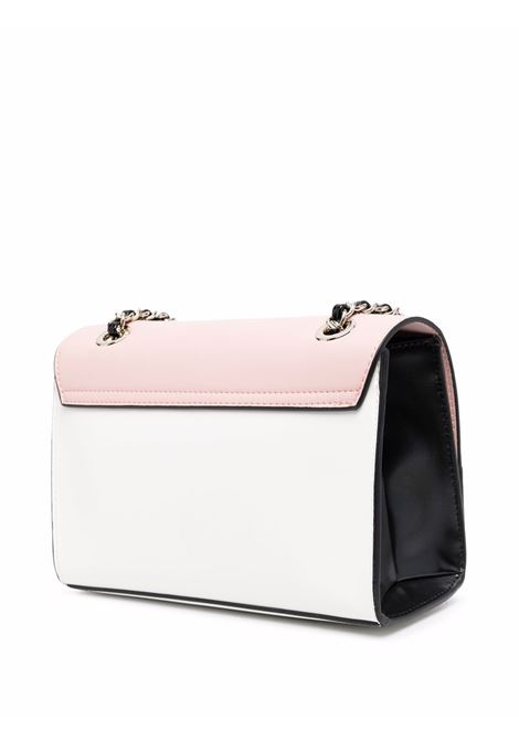 Shoulder bag BE BLUMARINE | SHOULDER BAGS | E17WBBF572027MFL