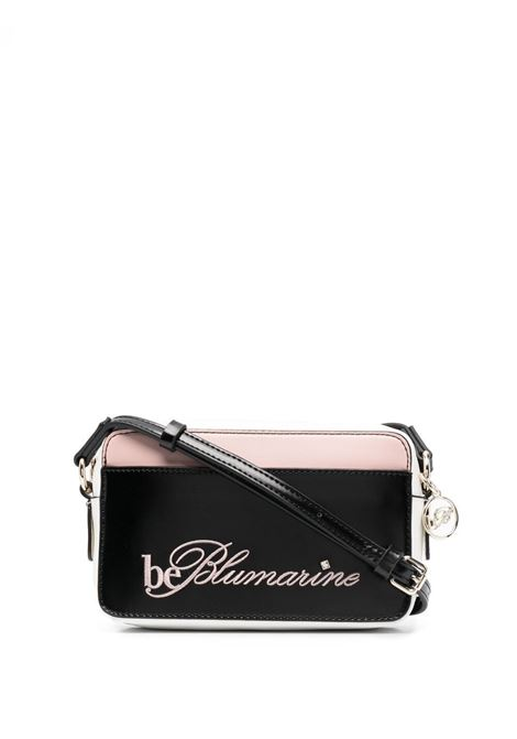 Bag BE BLUMARINE | SHOULDER BAGS | E17WBBF672027MFL
