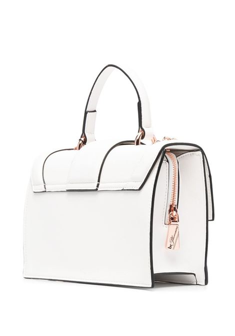 Tote bag BE BLUMARINE | SHOULDER BAGS | E17WBBG172027003
