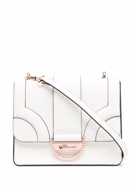 Shoulder bag BE BLUMARINE | SHOULDER BAGS | E17WBBG572027003