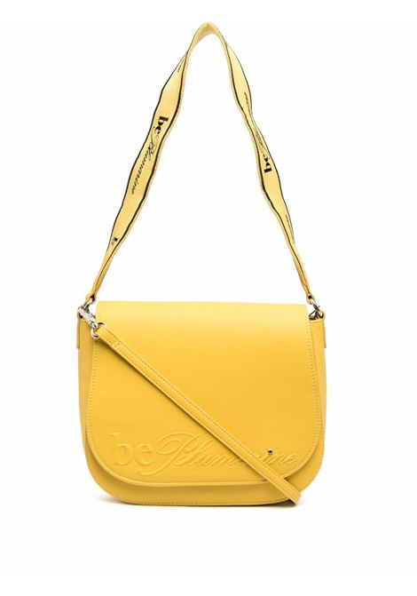 Shoulder bag BE BLUMARINE | SHOULDER BAGS | E17WBBL572018600