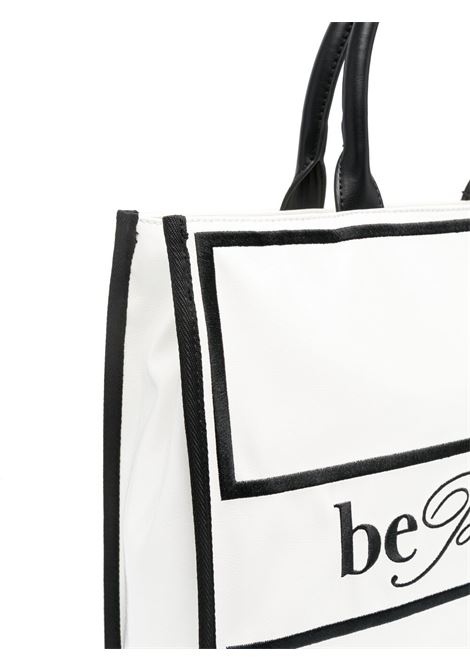 Tote bag BE BLUMARINE | HANDBAGS | E17WBBN172021003