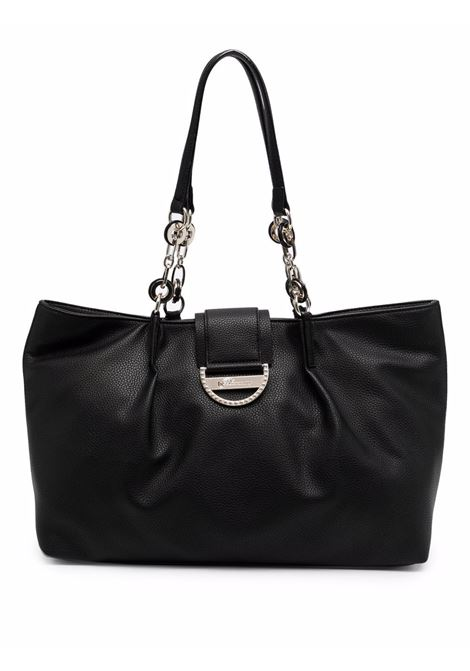 Bag BE BLUMARINE | BAGS | E17WBBR170794899