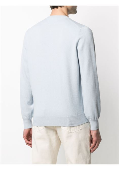 Light blue jumper BRUNELLO CUCINELLI |  | M2200100CC423