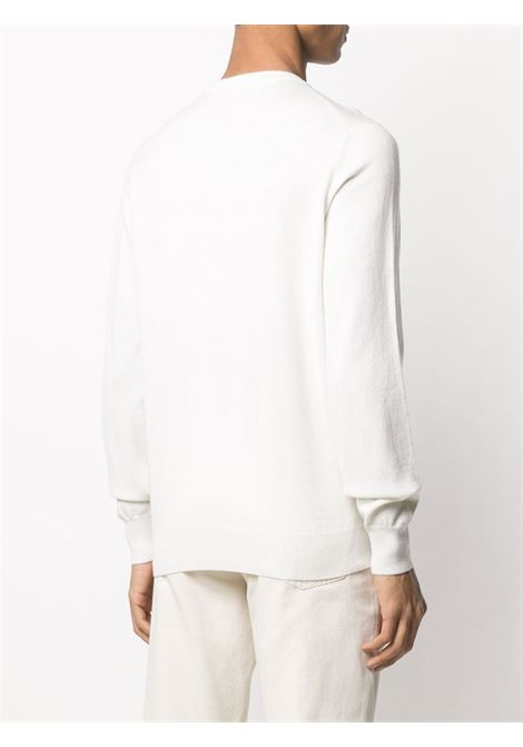 White jumper BRUNELLO CUCINELLI |  | M2200100CO312