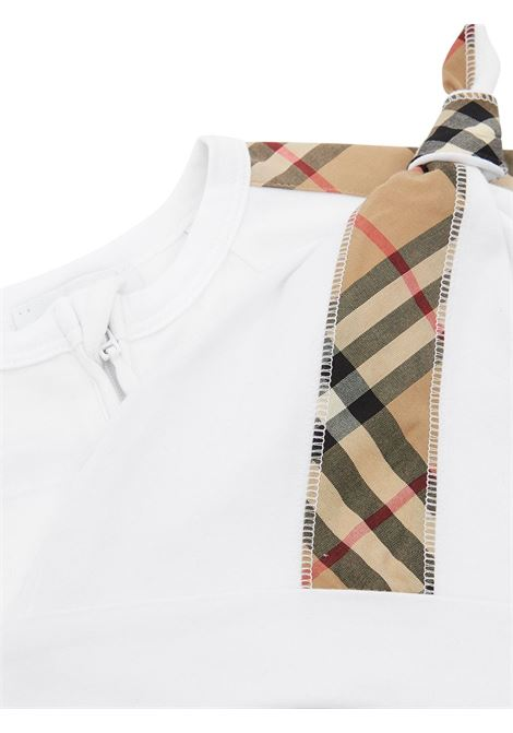 Completo BURBERRY KIDS | COMPLETI | 8037120A1464