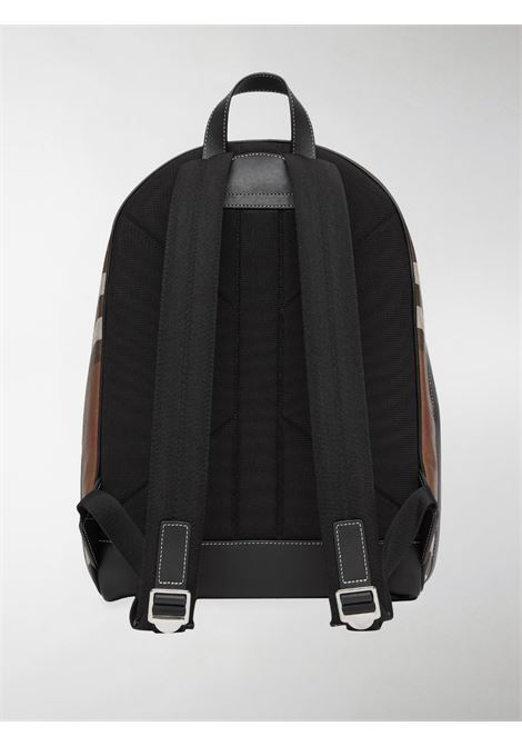 Backpack BURBERRY |  | 8036549A8900