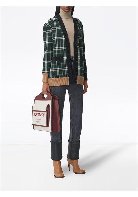 Shoulder bag BURBERRY |  | 8036817A1395