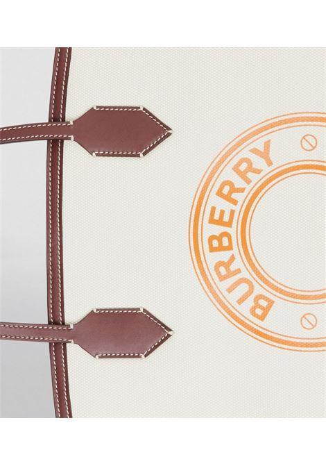 Borsa BURBERRY | TOTE | 8037378A1395