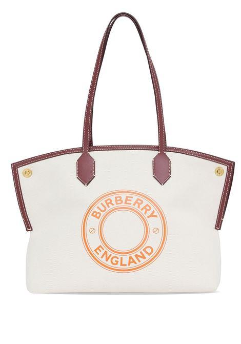 Tote bag BURBERRY |  | 8037378A1395