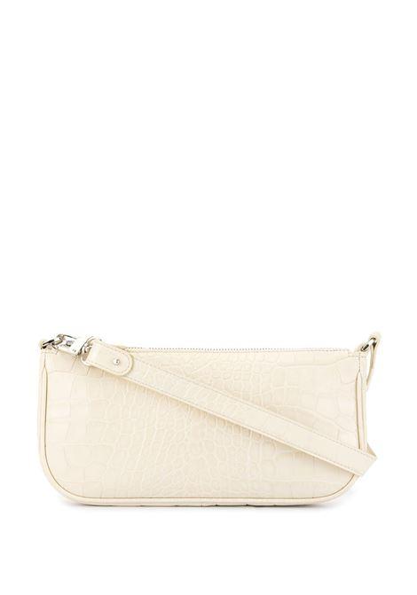 Shoulder bag BY FAR | 18FWRCLSCEDMEDCREAM