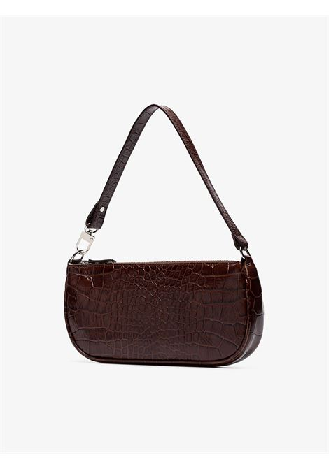Shoulder bag BY FAR |  | 18FWRCLSNEDMEDNUTELLA