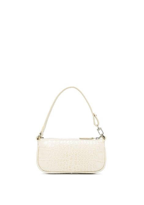Shoulder bag BY FAR |  | 20CRMIRACEDSMACREAM