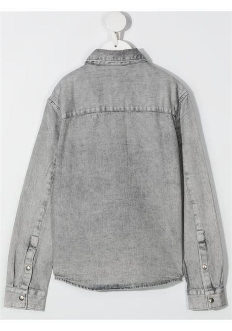 Camicia CALVIN KLEIN KIDS | CAMICIE | IB0IB00708PO4
