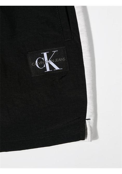 Shorts CALVIN KLEIN KIDS | SHORTS | IB0IB00794P34