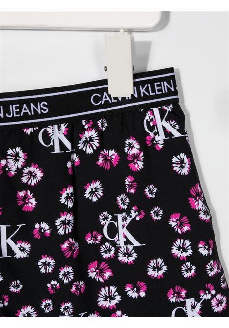 Shorts CALVIN KLEIN KIDS | SHORTS | IG0IG00869T0GL