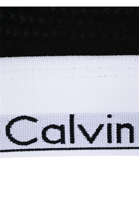 Sport bra CALVIN KLEIN | BRA | 0000F3785E001