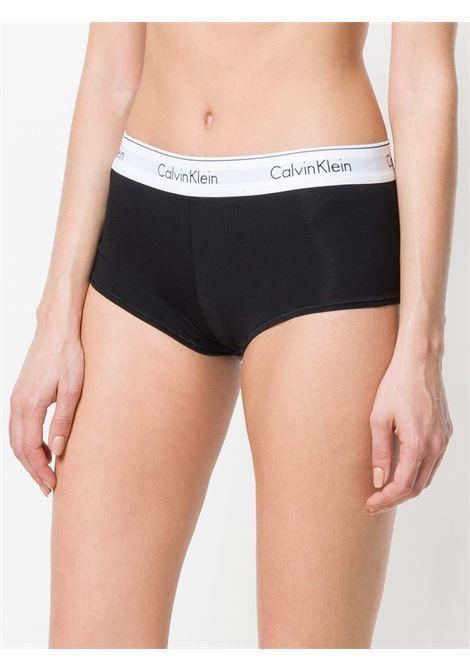 Culotte CALVIN KLEIN | 0000F3788E001