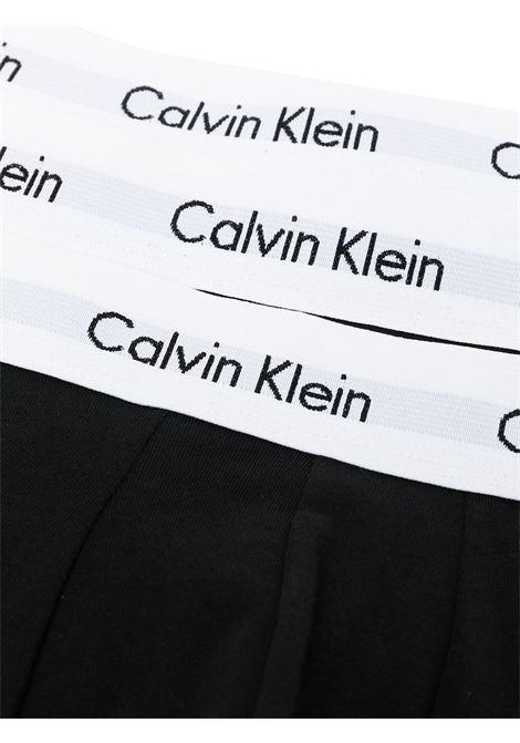 Boxer CALVIN KLEIN | BOXER | 0000U2664G001