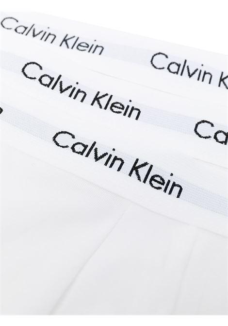 Boxer CALVIN KLEIN | BOXER | 0000U2664G100