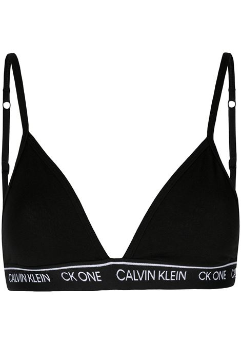Reggiseno CALVIN KLEIN | 000QF5953E001