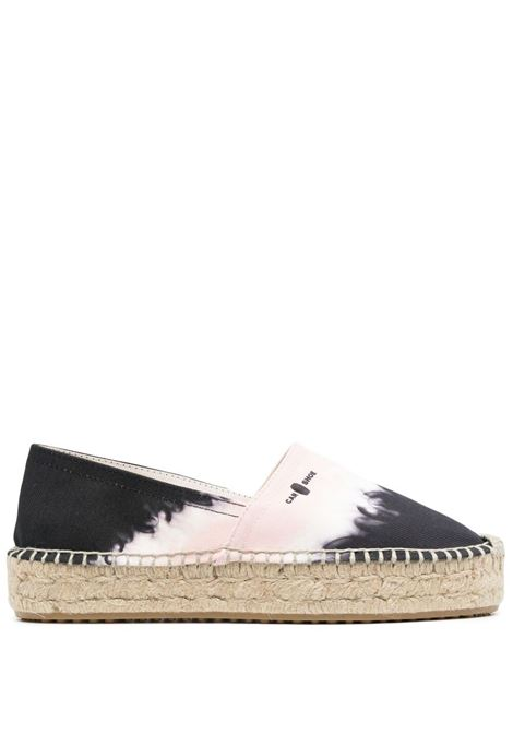 Espadrillas CAR SHOE | ESPADRILLAS | KDS44OF0206CEF0QYH