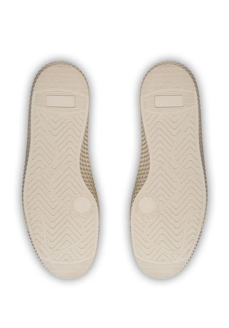 Sneakers bianca CAR SHOE | SNEAKERS | KUE9835IIF0009