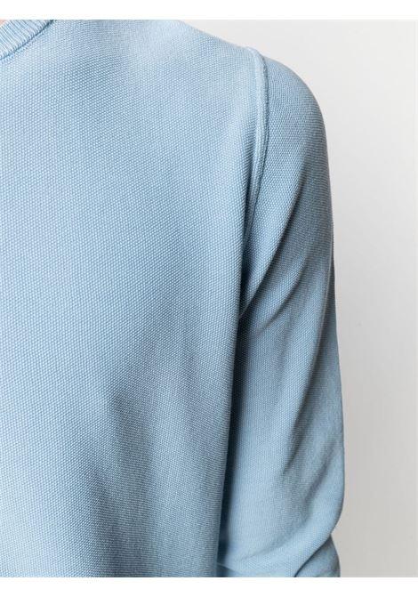 Maglia azzurra CENERE MAGLIE | MAGLIE | FU50500CELESTE
