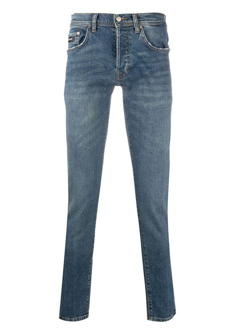 Blue jeans CENERE | DENIM | MAX14886026