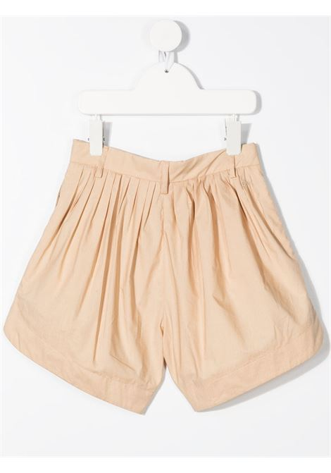 CHLOE KIDS | SHORTS | C14651276