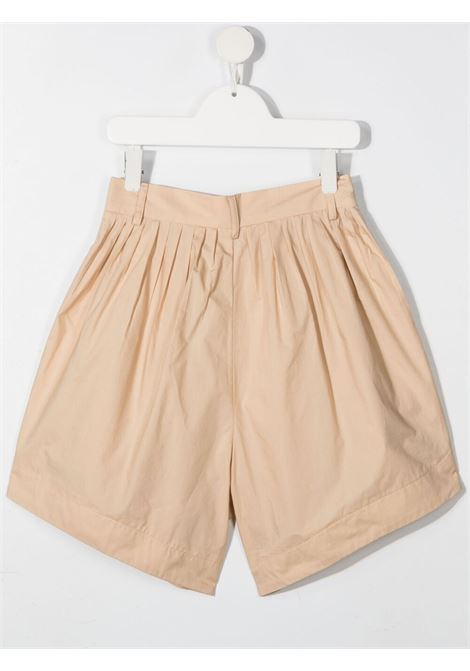 CHLOE KIDS | SHORTS | C14651T276