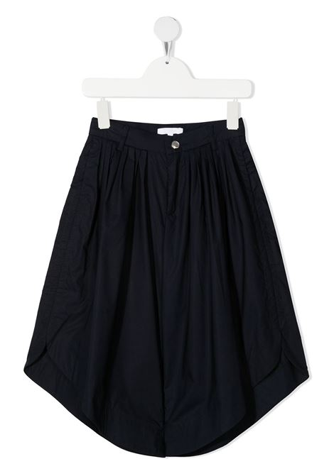 CHLOE KIDS | TROUSERS | C14658859