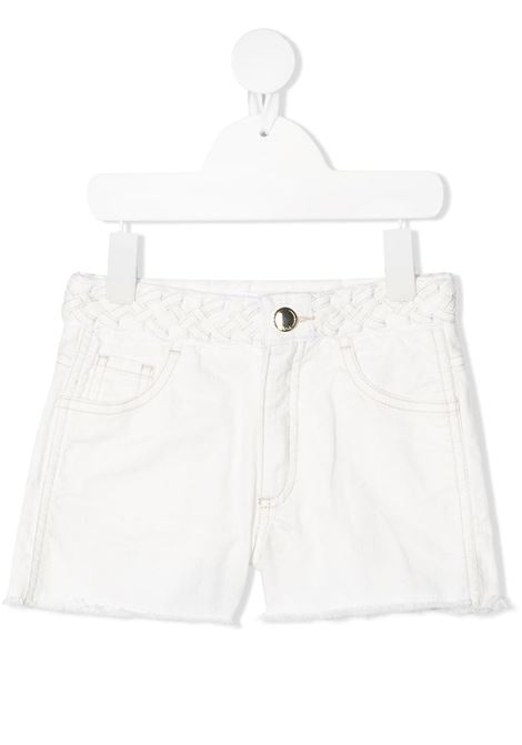 CHLOE KIDS | SHORTS | C14662117