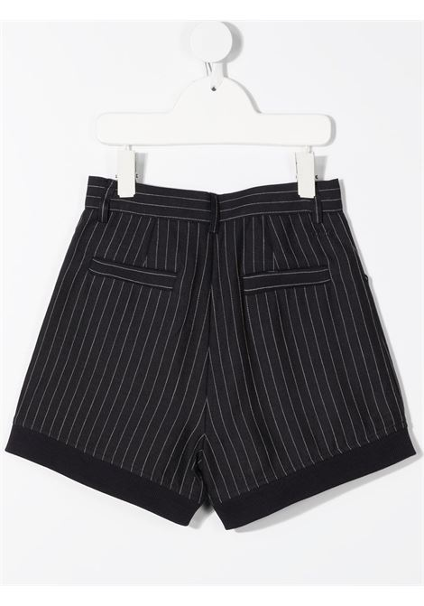 Shorts CHLOE KIDS | SHORTS | C14663859