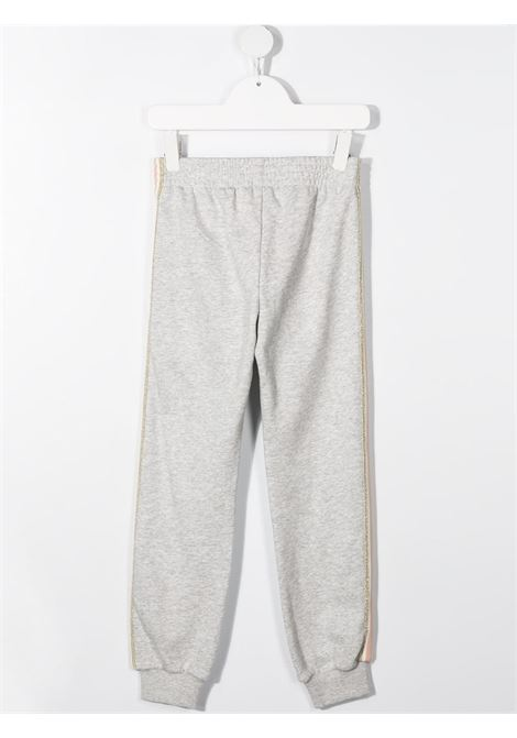 CHLOE KIDS | TROUSERS | C14665A32