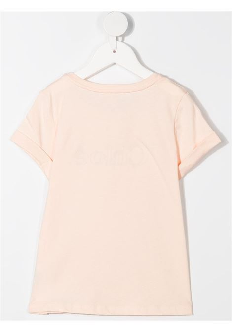 T-shirt CHLOE KIDS | T-SHIRT | C15B8445F