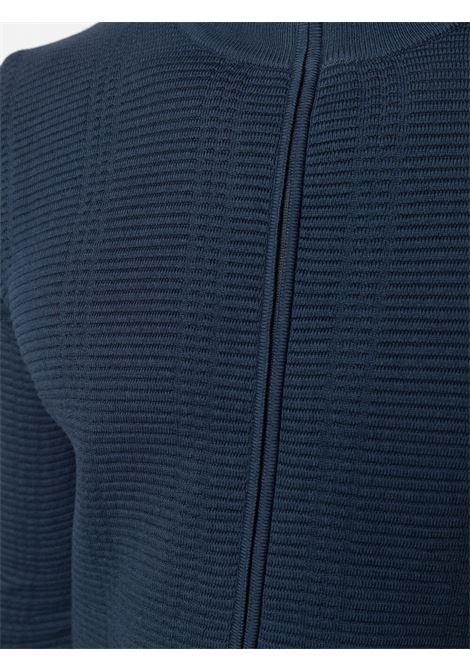 Maglione blu CORNELIANI | 87M5091125116001