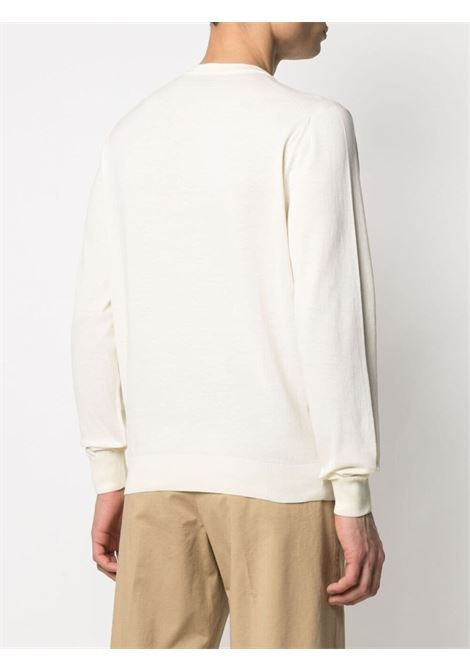White sweater CORNELIANI |  | 87M5151125120073