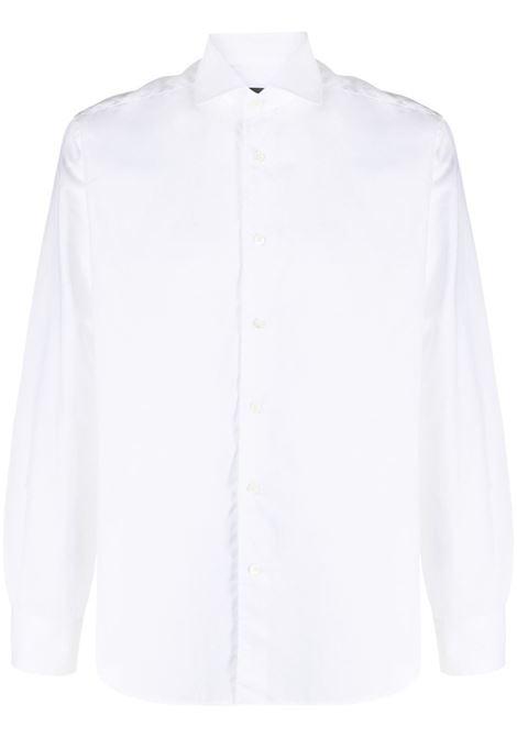 Camicia bianca CORNELIANI | 87P1021111342028