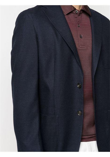 Blue jacket CORNELIANI |  | 87X5421116395001