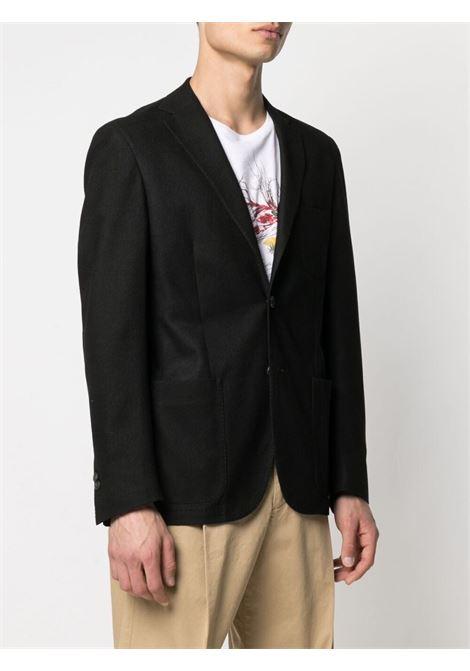 Black jacket CORNELIANI |  | 87X5421116395020