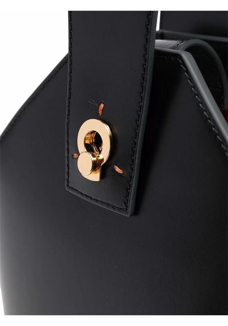 Bag DANSE LENTE | S21082992BLACK
