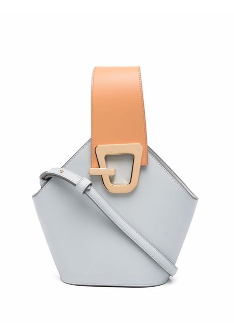 Bag DANSE LENTE | HANDBAGS | S21083602DOLPHINTOFFEE