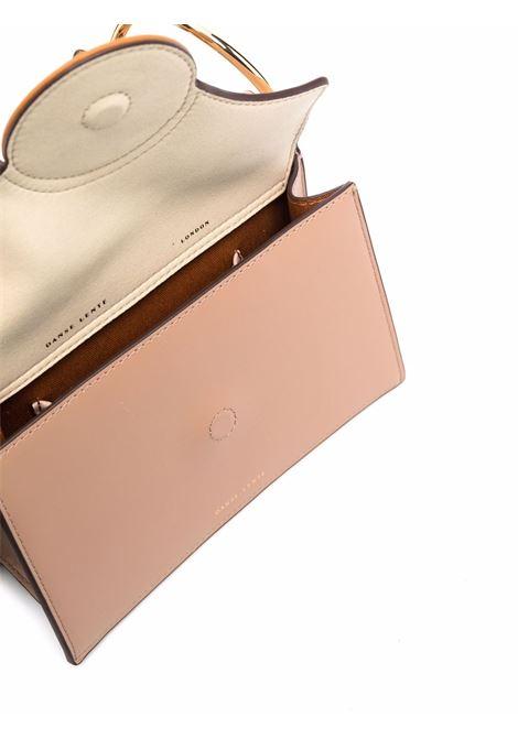 Shoulder bag DANSE LENTE | S21153626CASHEWCAMEL