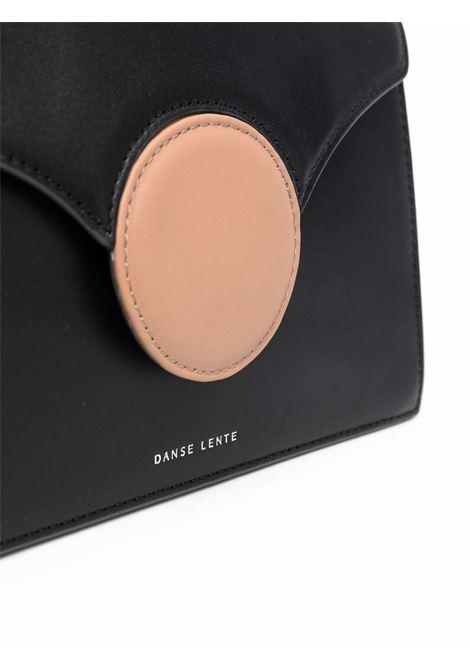 Shoulder bag DANSE LENTE | S21153633CASHEWBLACK