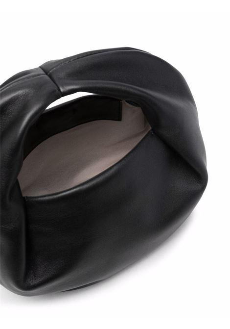Bag DANSE LENTE | S21443091BLACK