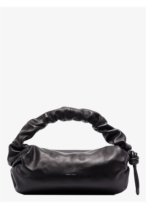 Bag DANSE LENTE | HANDBAGS | S21453336BLACK